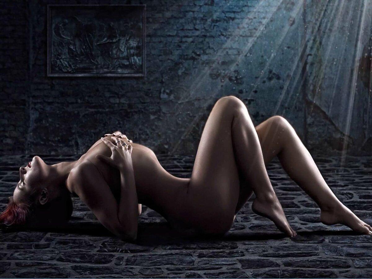 krasivaya-erotika-fotosessii
