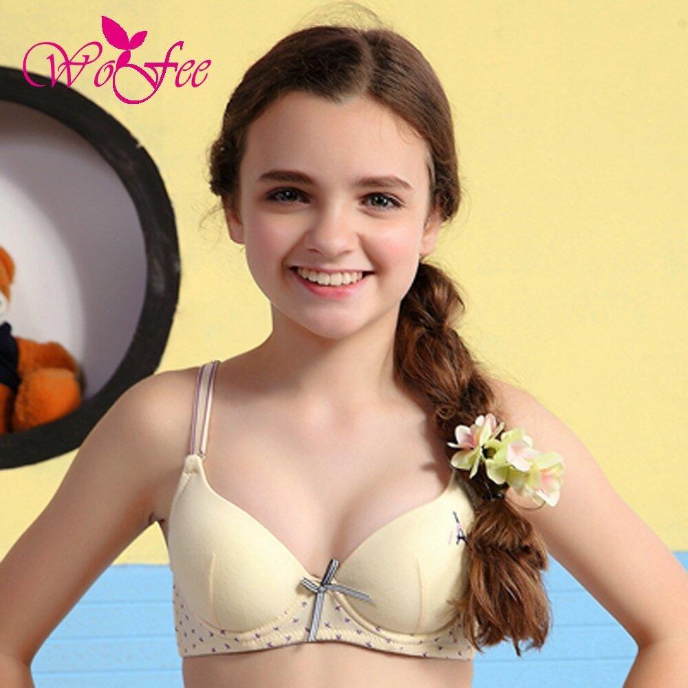 young-girls-bra