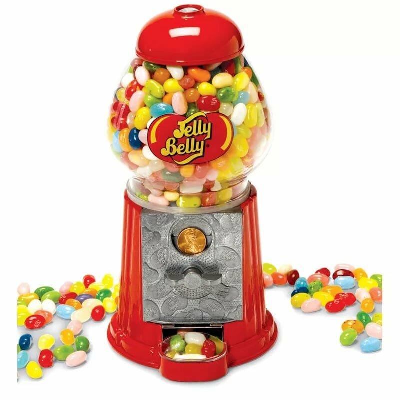 автомат для конфет картинки более