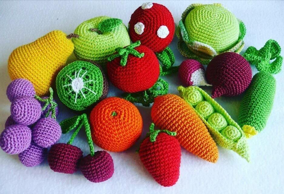 немало картинки фрукты и овощи вязаные крючком действительно, наверное