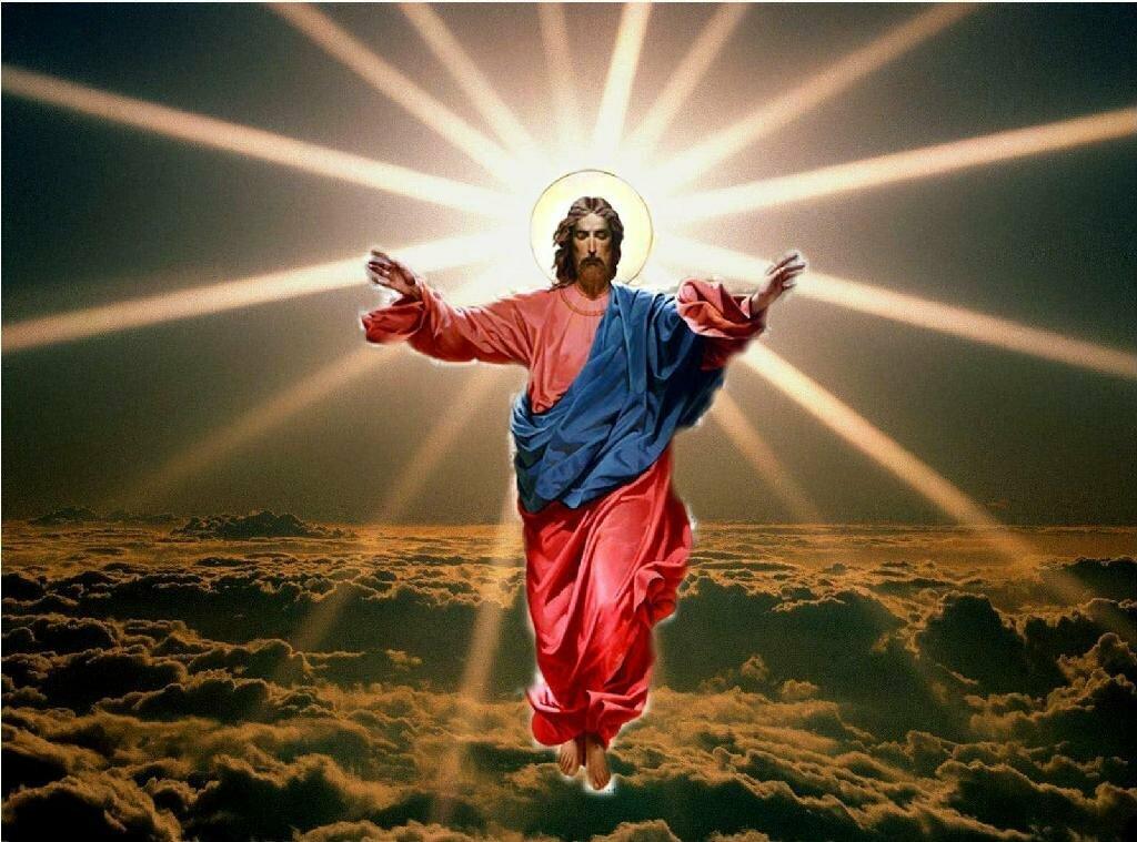 картинки на тему бог есть что те