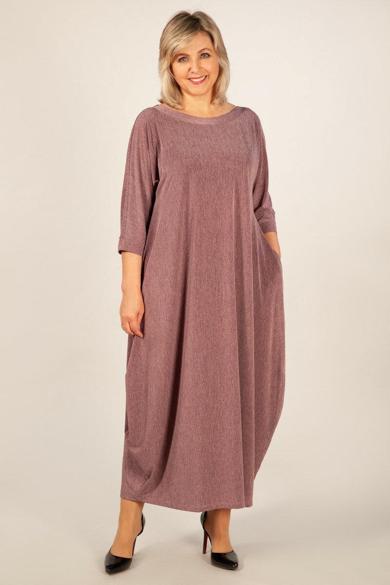 Женские платья купить недорого в интернет-магазине GroupPrice с бесплатной  доставкой по России. Огромный f6414b876382d