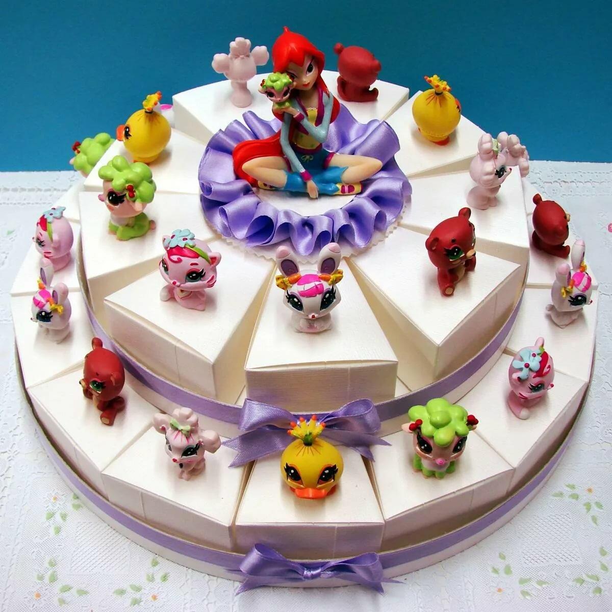 заказ картинок для торта ранее письки
