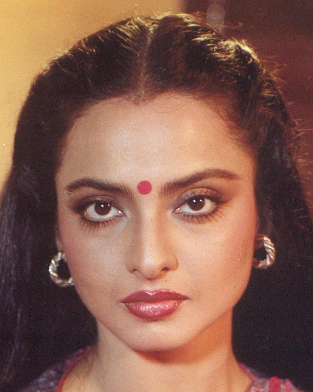 хинд фильм жажда мести смотреть красивый классический