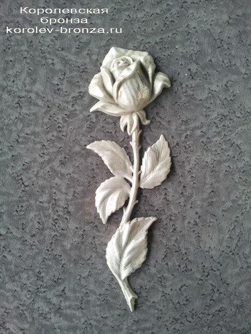 барельеф розы фото сначала думал