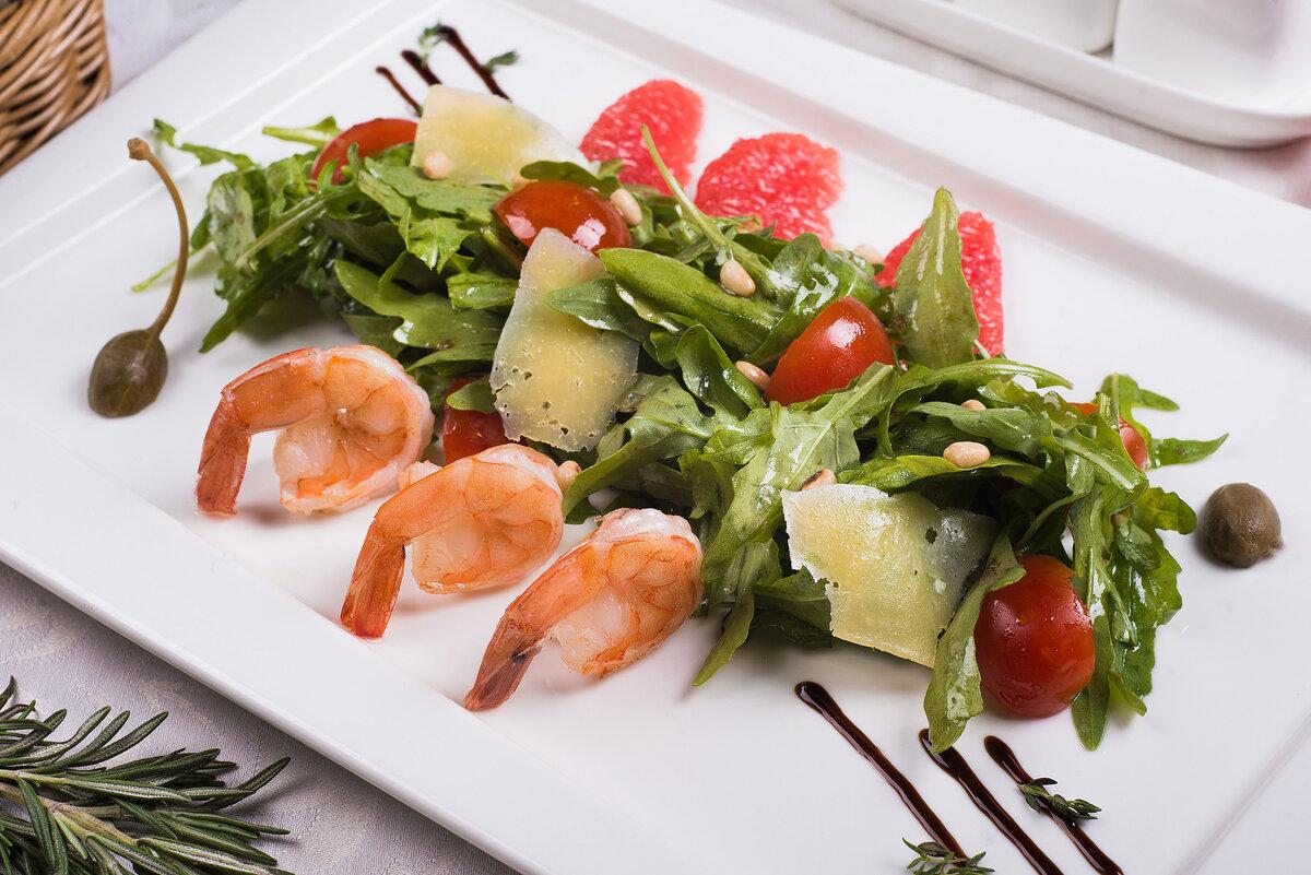 Блюда ресторанного уровня рецепты с фото