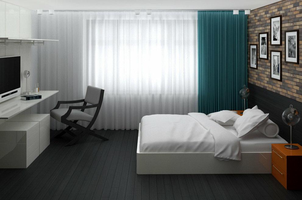 связи дизайн комнаты для мужчины фото класная