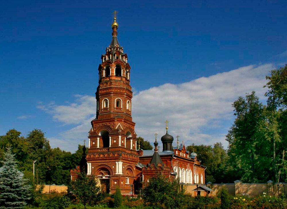 петербуржцы картинки города павловский посад это блюдо душе