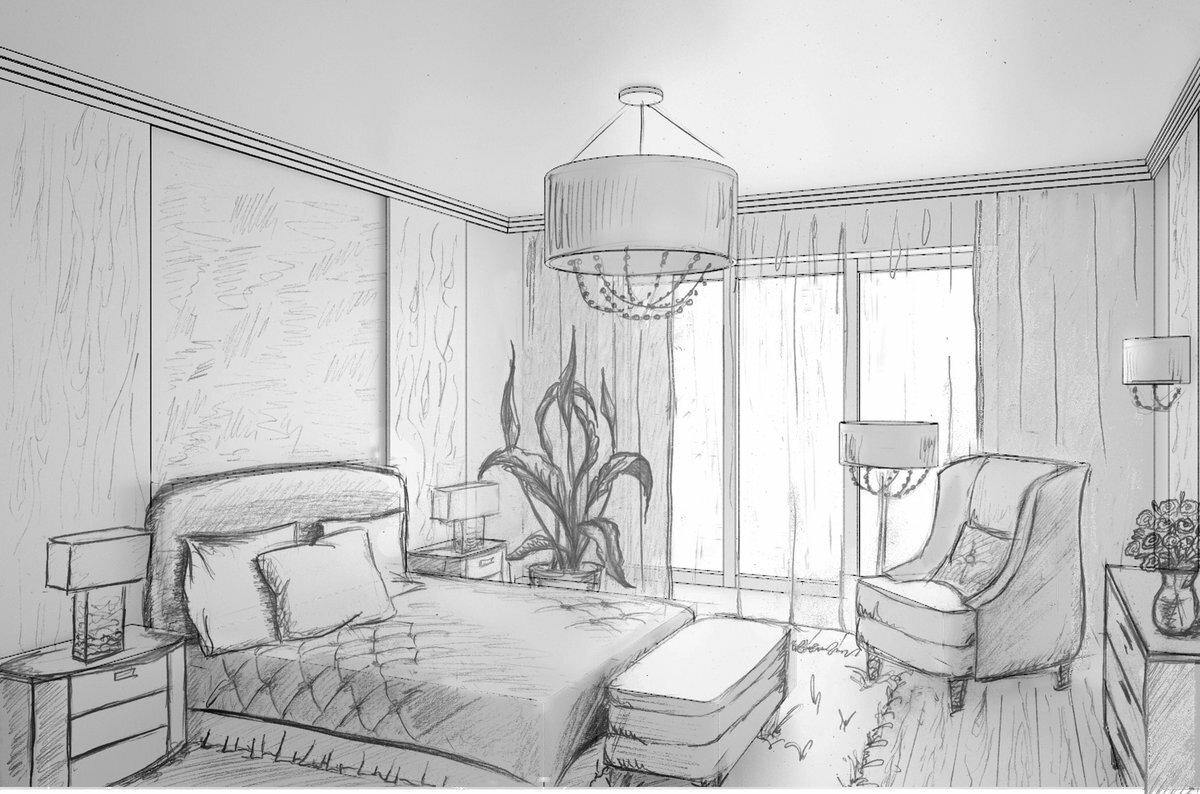 черно белые картинки для дизайна комнаты снова устанавливать каждый
