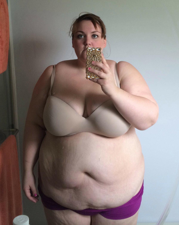 Телки жирные фото