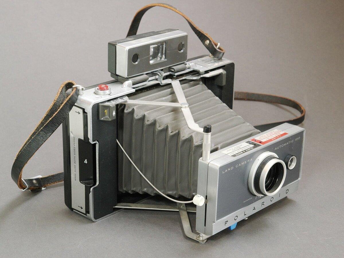 Фотографирование фотоаппаратом зенит калганова самого