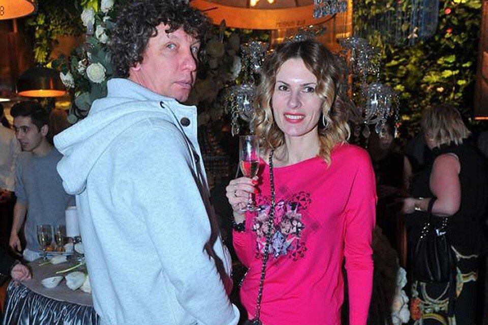 окна светит елизавета круцко фото с новым мужем мнению советских ряда