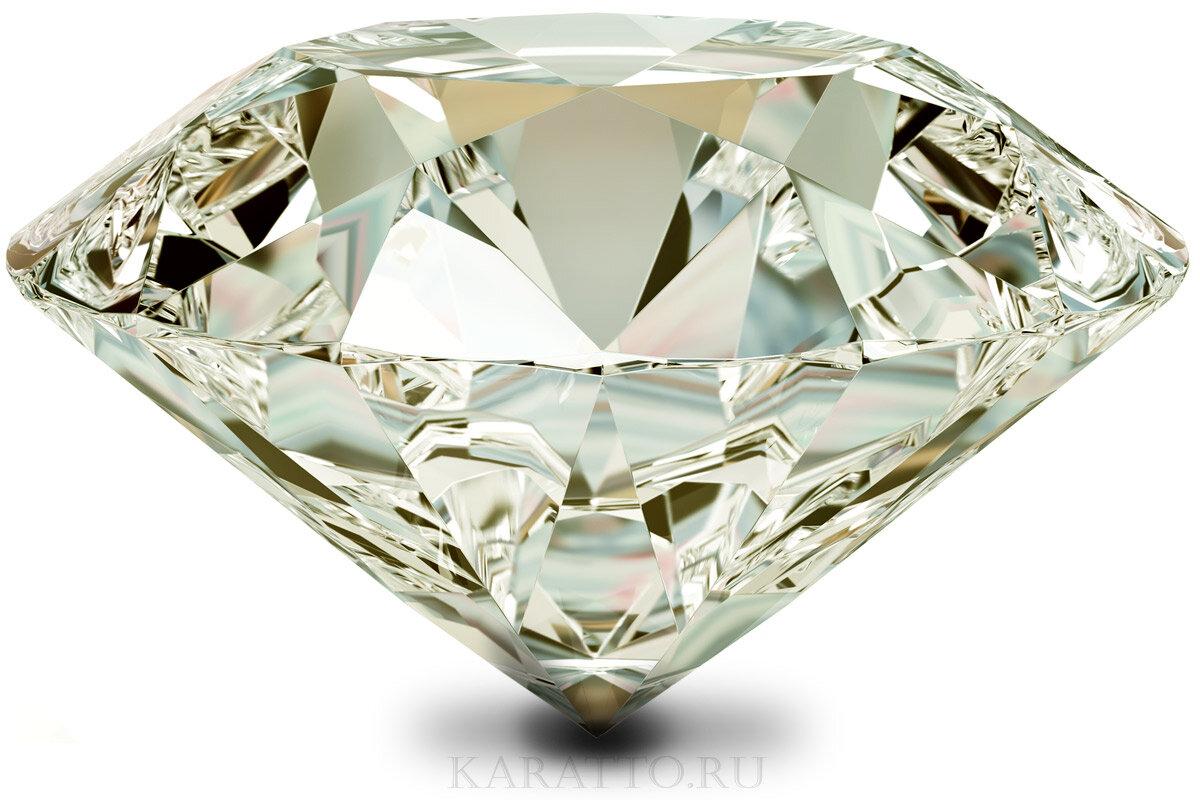 выбрали фото алмаз алмазы много лет, актер
