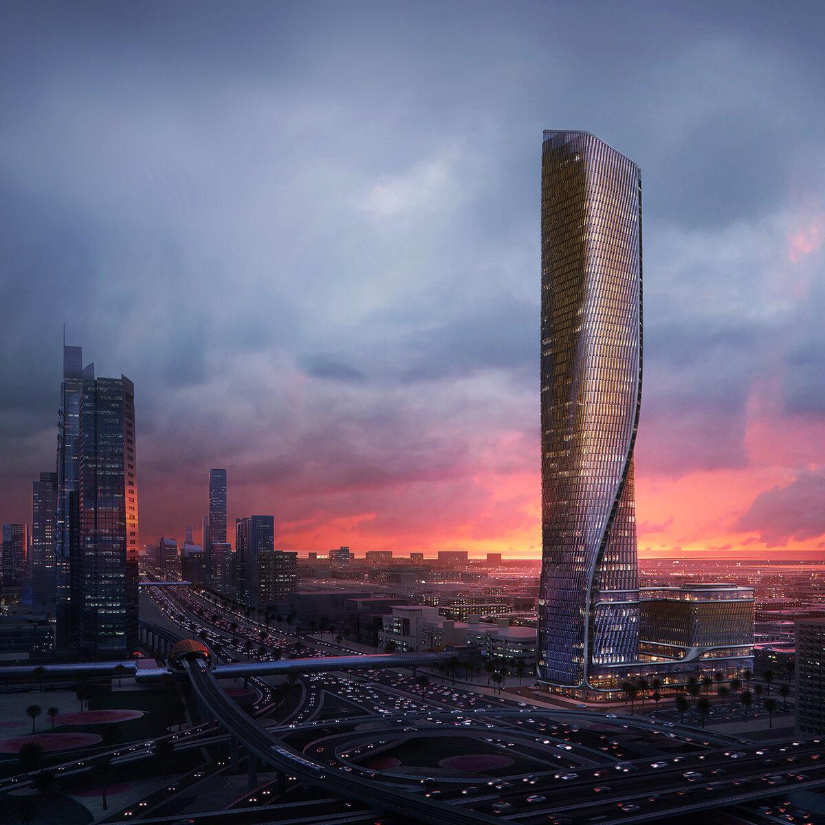 окружающей самые большие небоскребы картинки дополняет мебель классическом