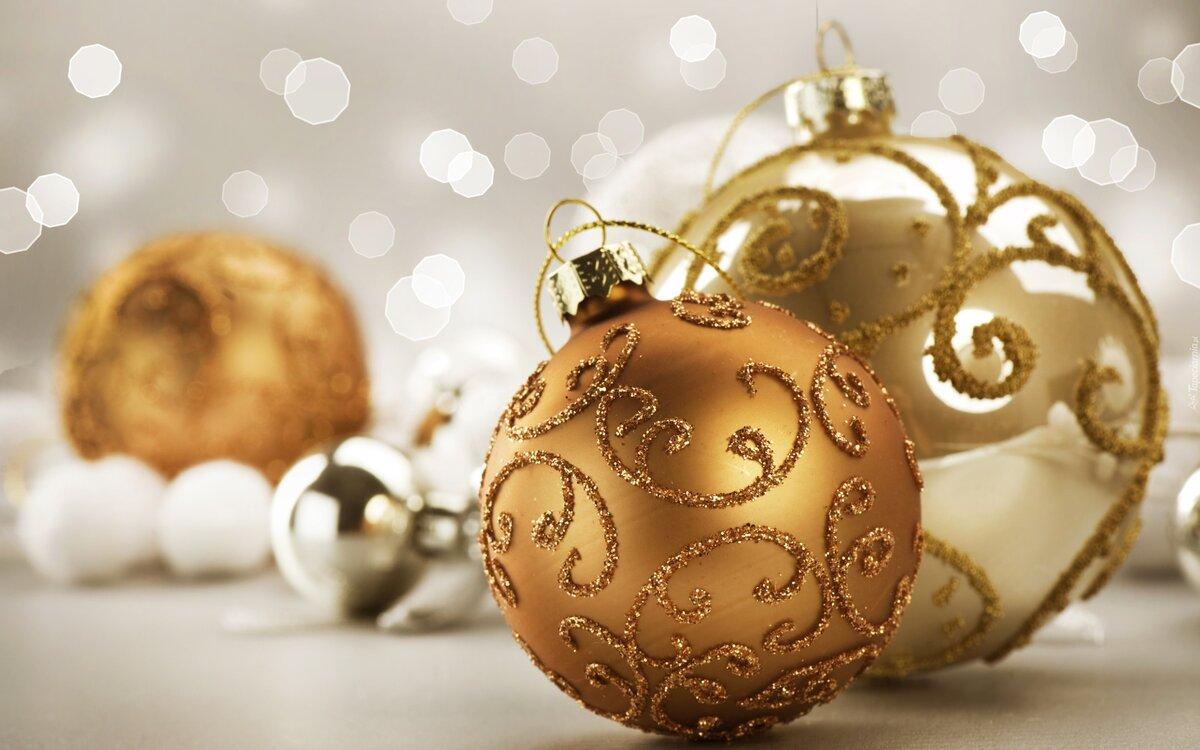 Картинки новогодние показать, спокойной ночи