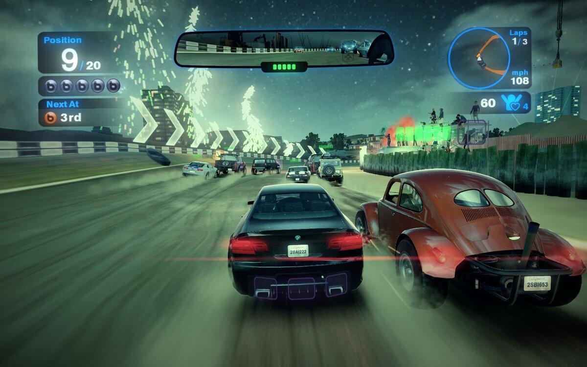 любимый, машины игры гонки самые дорогие