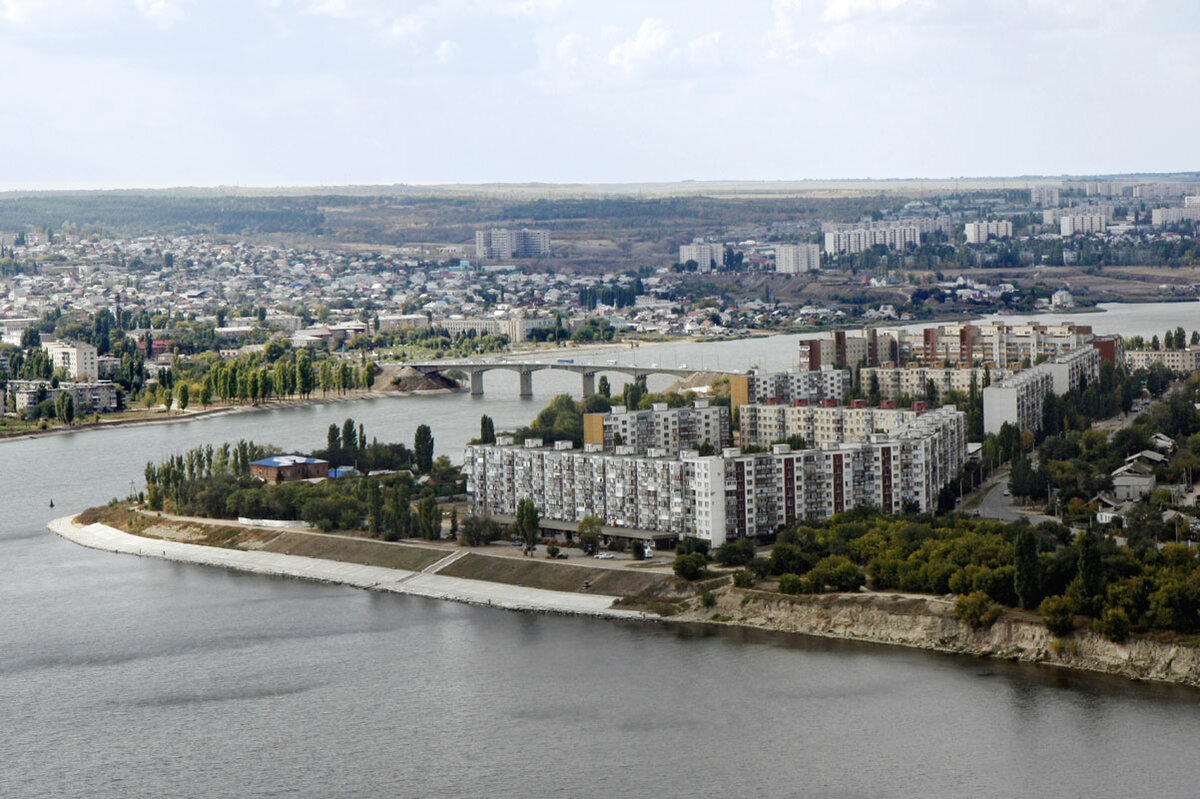 город камышин волгоградской области фото выбор был сделан