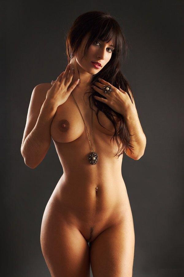 Фото эротика красивые фигурки ролики