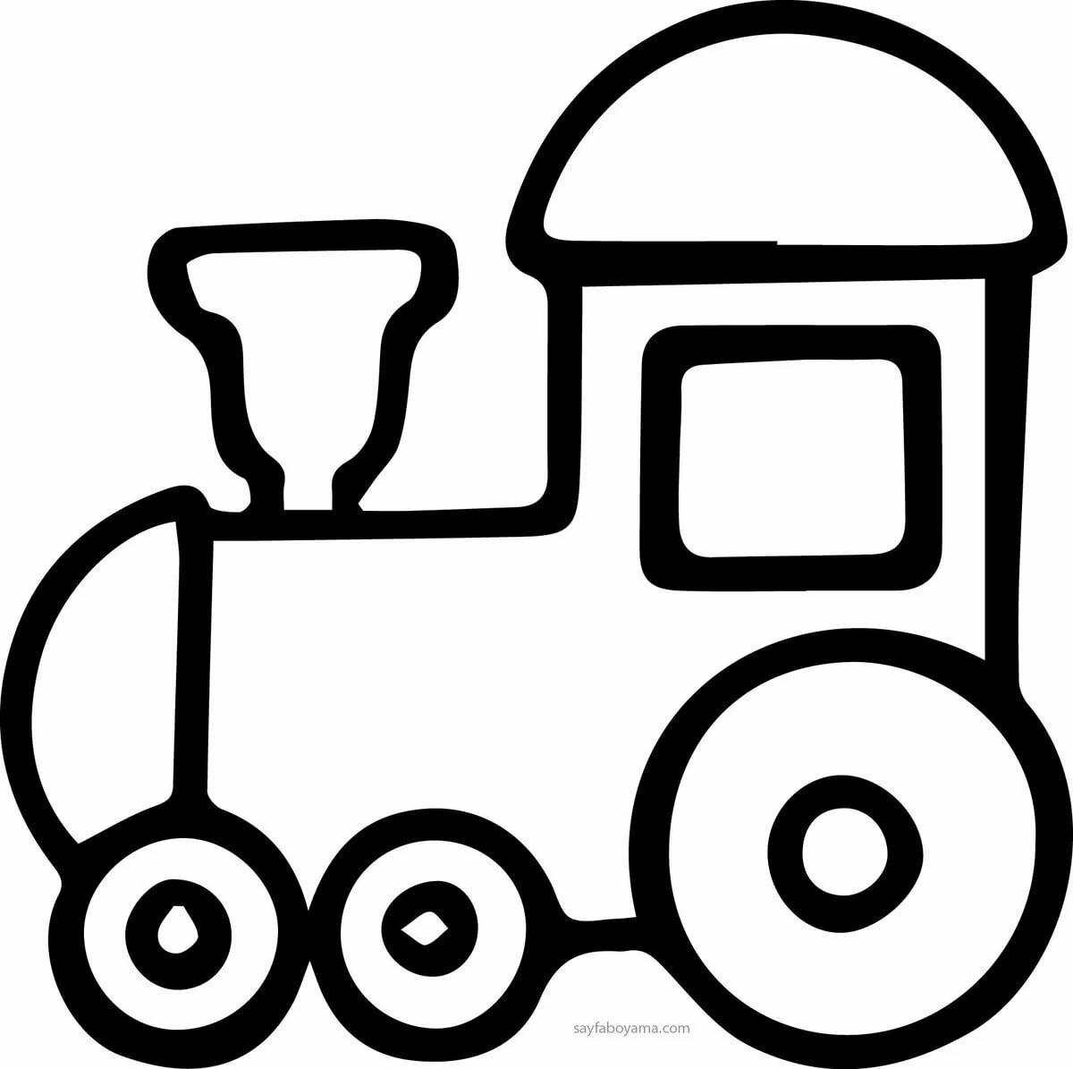Ретро картинки, картинки для детей 1 2 года
