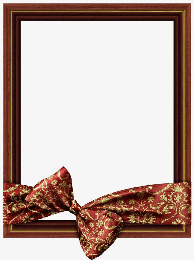 Открытка днем, мужские рамки для открыток для фотошопа