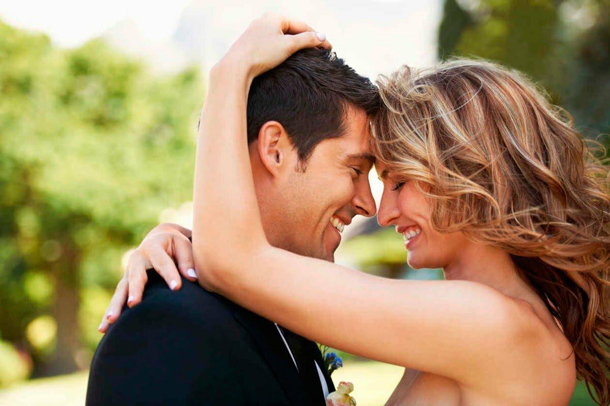 Выходных картинки, картинки с иронией об отношениях с парнем