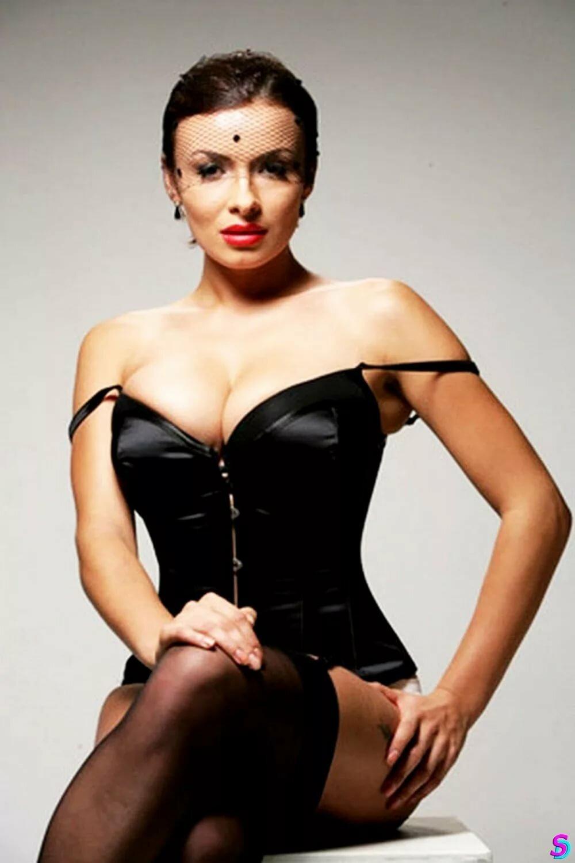 Грановская голая фото, секс русских мамочек большими попами
