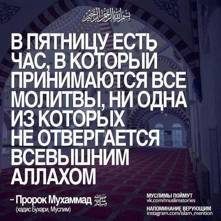 самый хороший хадисов картинки российских