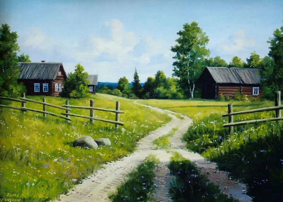 Картинки с надписью про любовь и жизнь в деревни, картинках спасибо большое