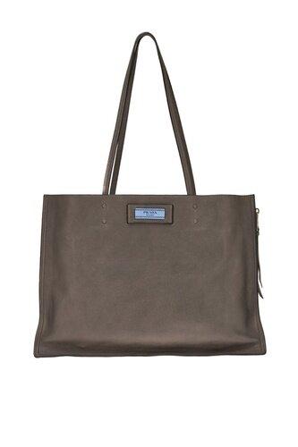 d1058970f788 ... Купить сумку Прада копию http://lightwinds.gq/vF3F/ Сумки прада