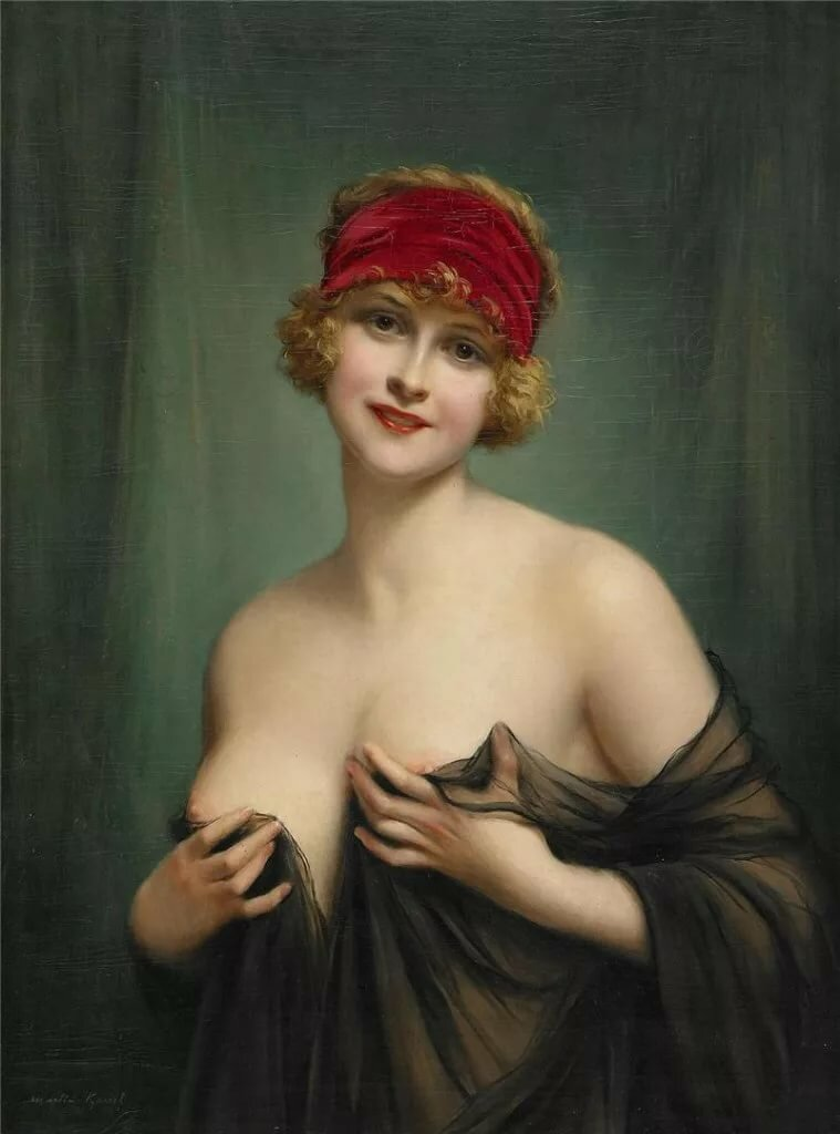tits-women-of-france-nude