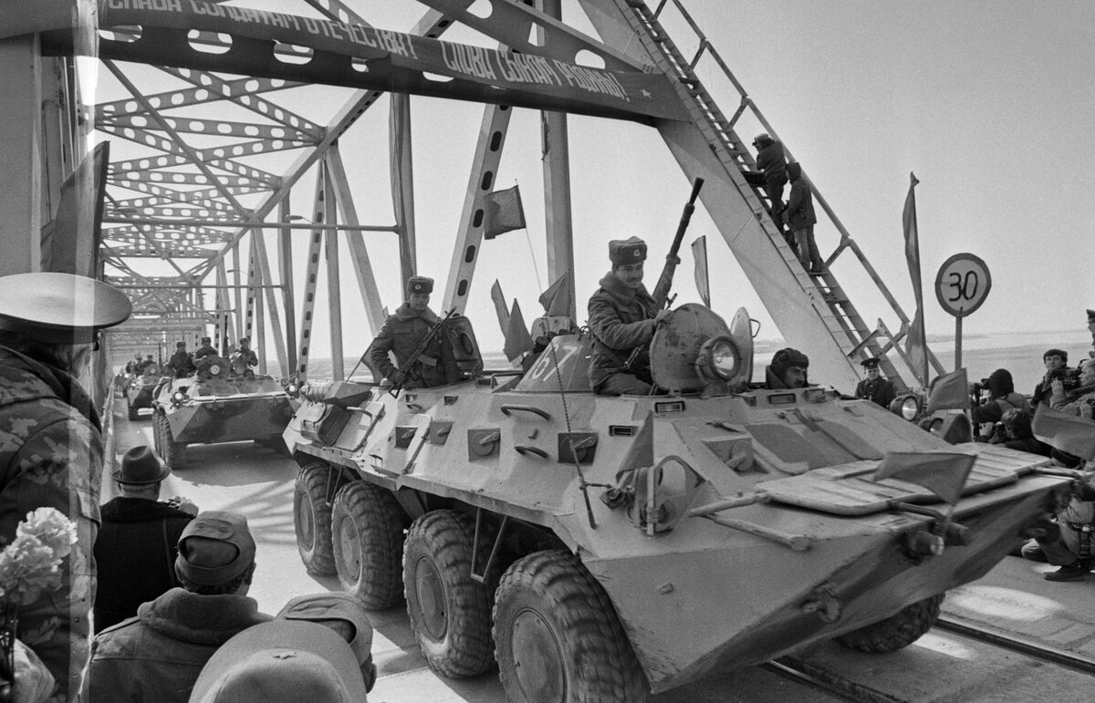 Картинки с выводом войск с афганистана, картинки фото