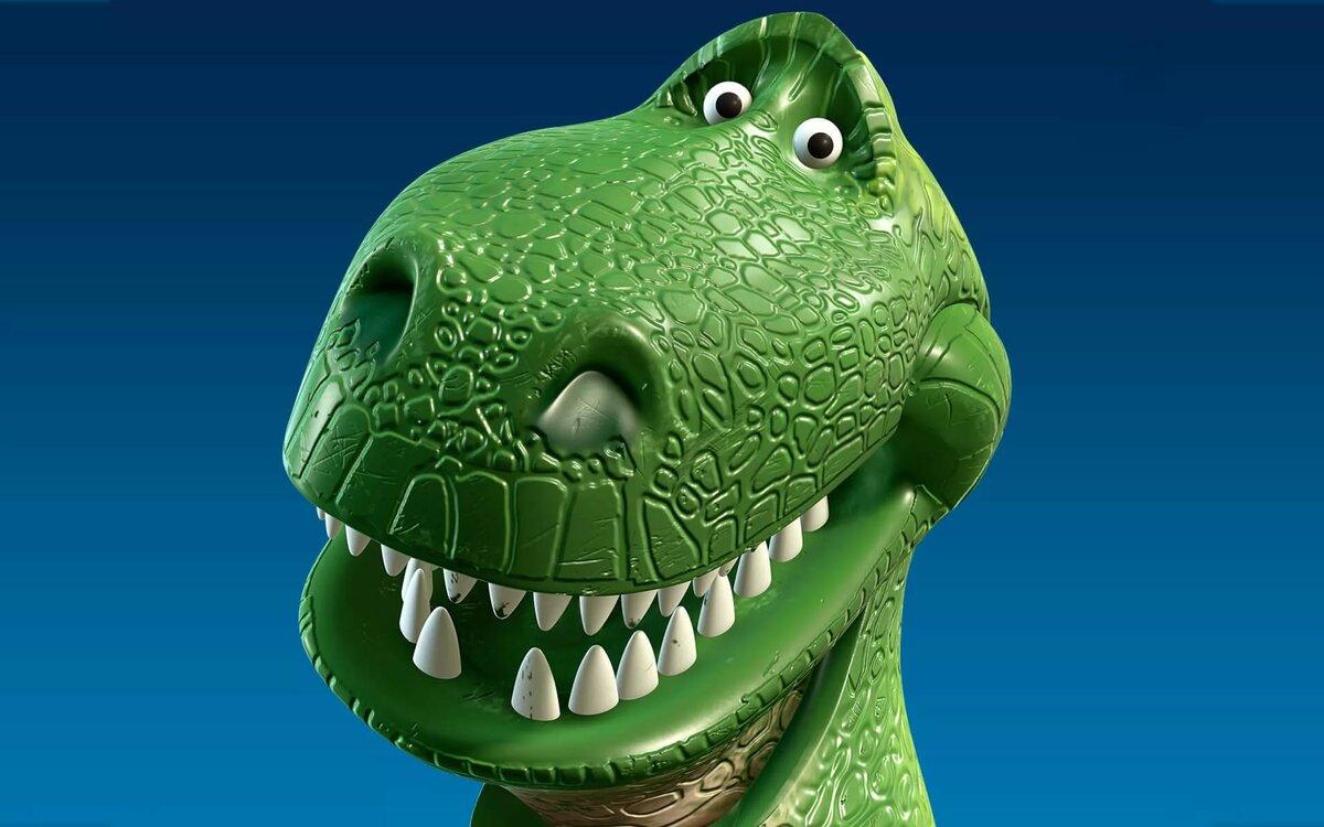 Днем рождения, картинки смешных динозавриков