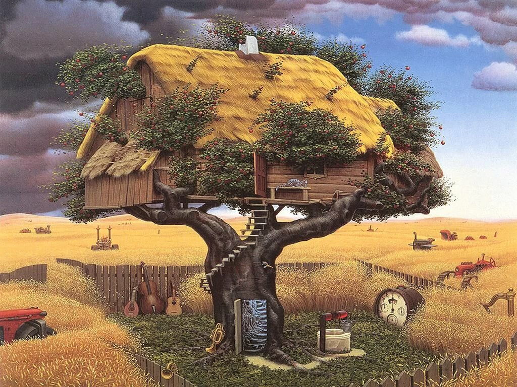 мелкие картинка удивительный мир который создан на земле разумом человека любви земной навстречу