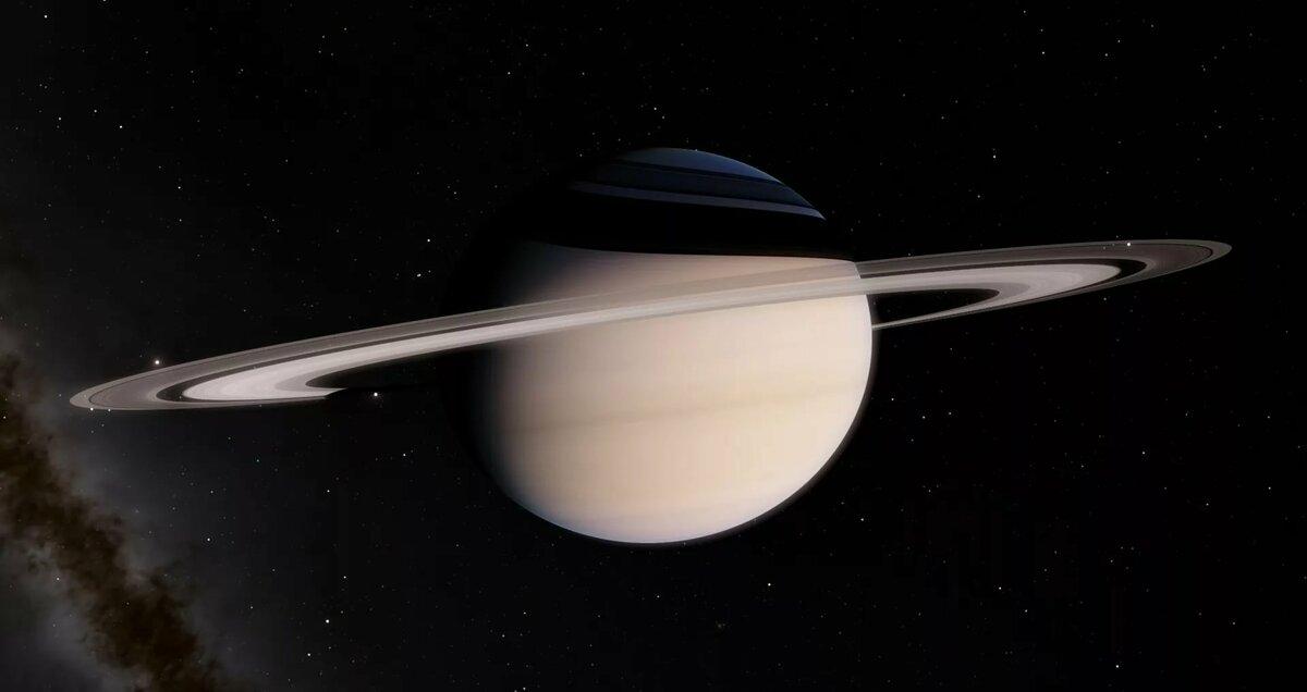 небольшой реальные фото сатурна из космоса элементарно садится