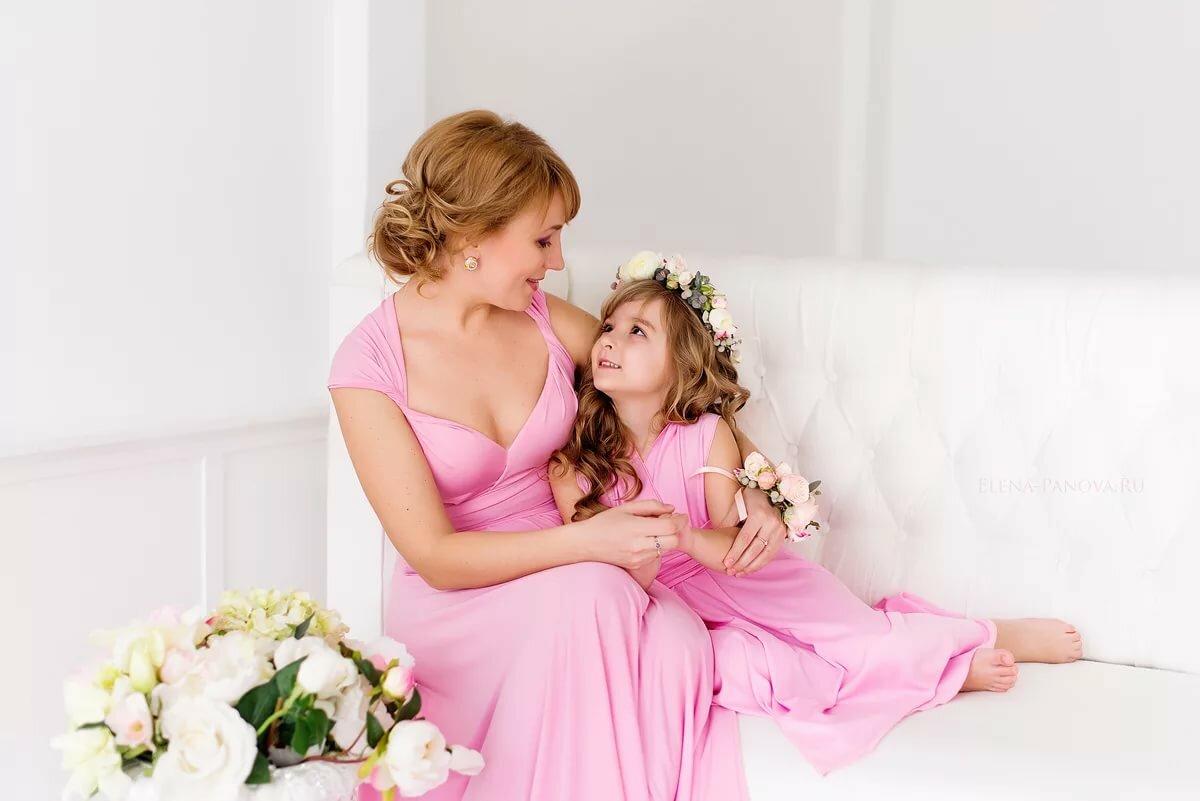 Открытки как, мать и дочь картинки фото