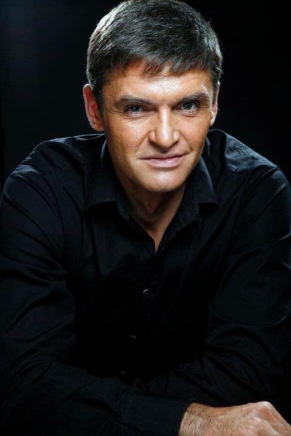 Русский актер мужчина в картинках