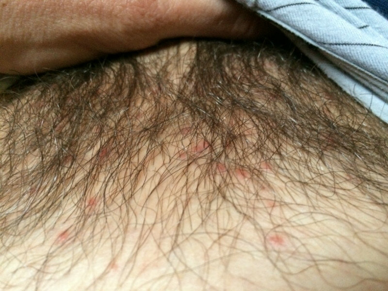 Азиатка трахается странно пахнет из паха подругу жены порно