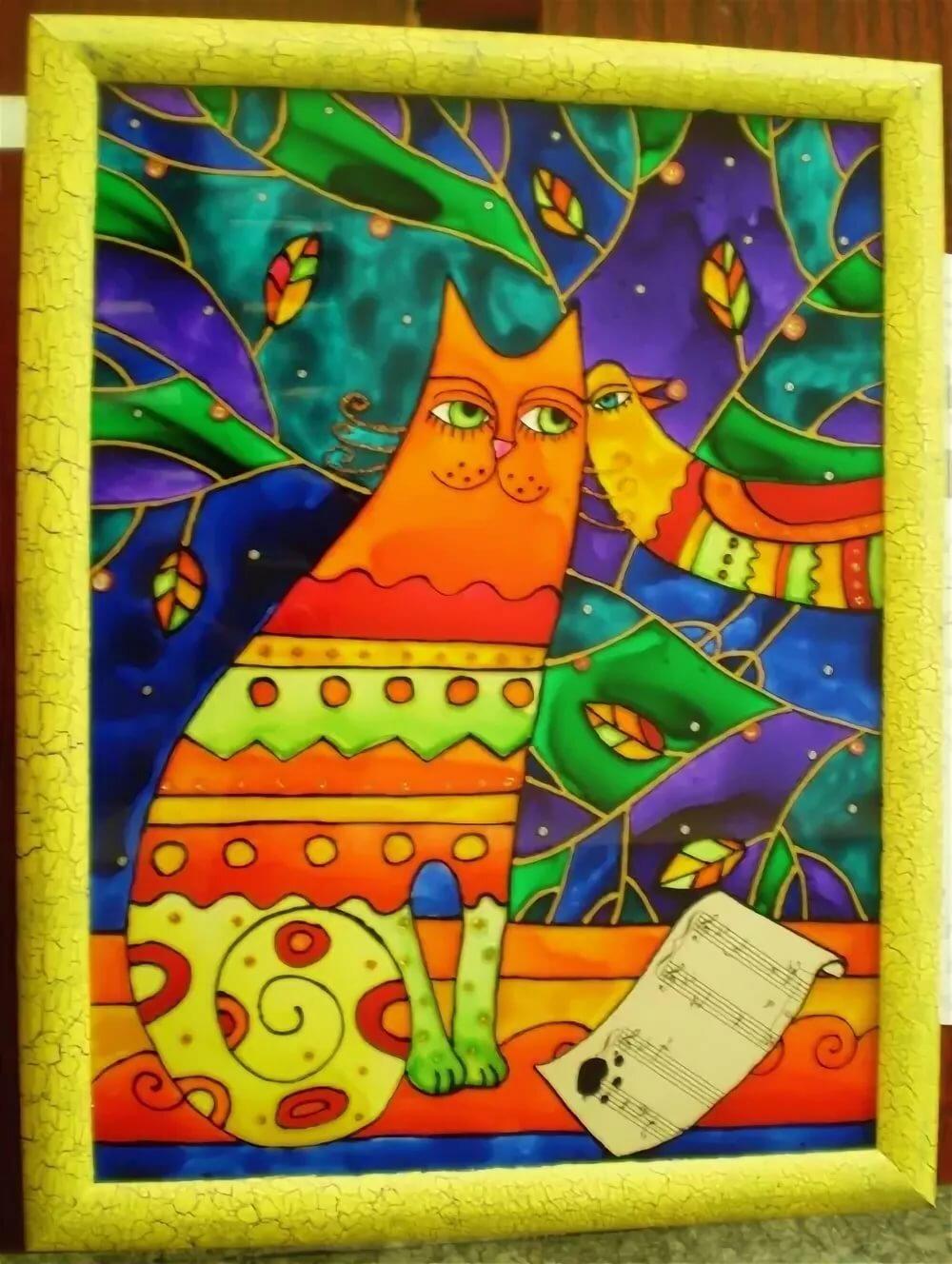 Декоративно прикладное искусство открытки, днем рождения валерий