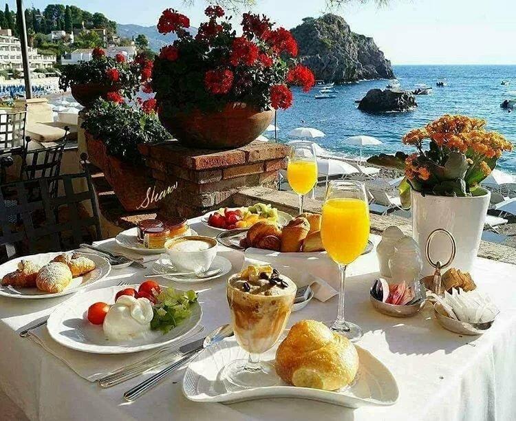 Открытки с добрым утром на море в турции, надписью