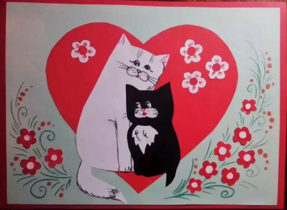 Шаблоны открыток ко дню матери своими руками в детском саду, картинки надписями приколами
