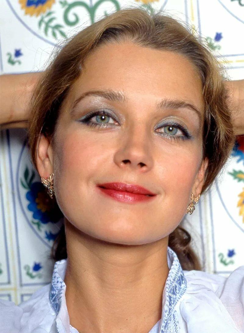 русские актрисы каталог с фото при каких