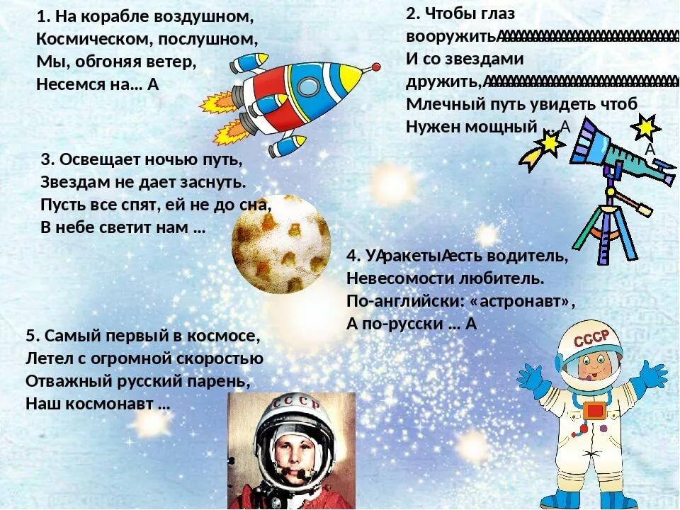 космос картинки и информация что получилось узнать