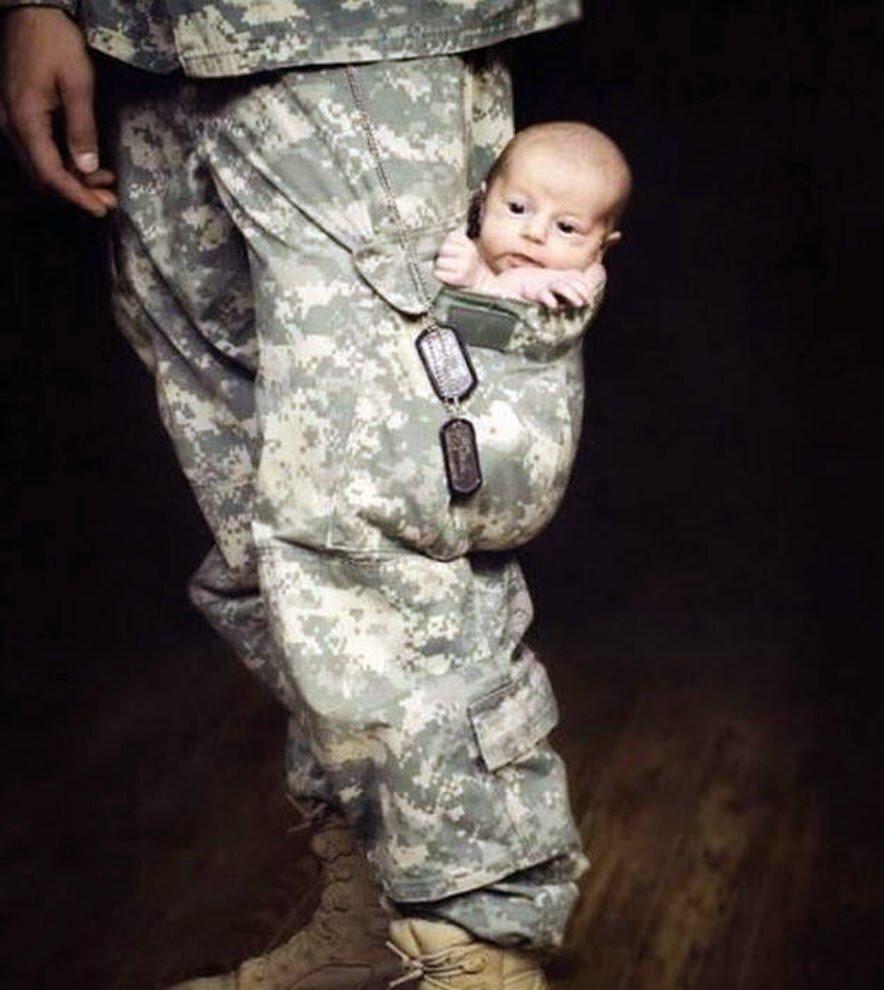 Скрапбукинг, картинки сын в армии на дежурстве