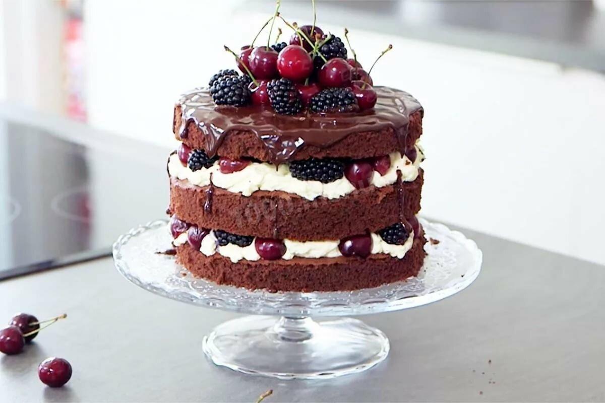 Надписью мой, картинки про торты
