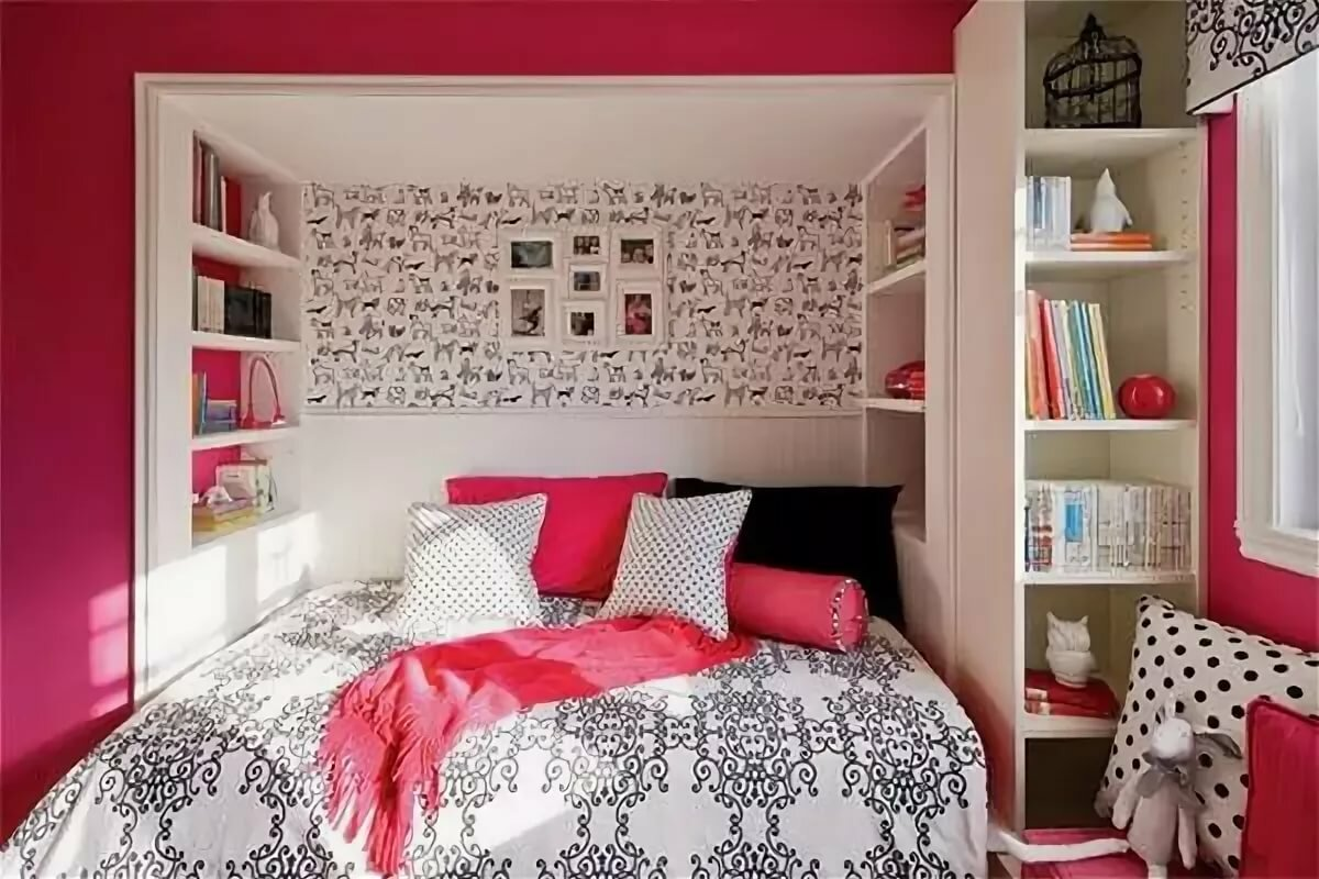 cool-teen-girls-bedrooms-having-sex