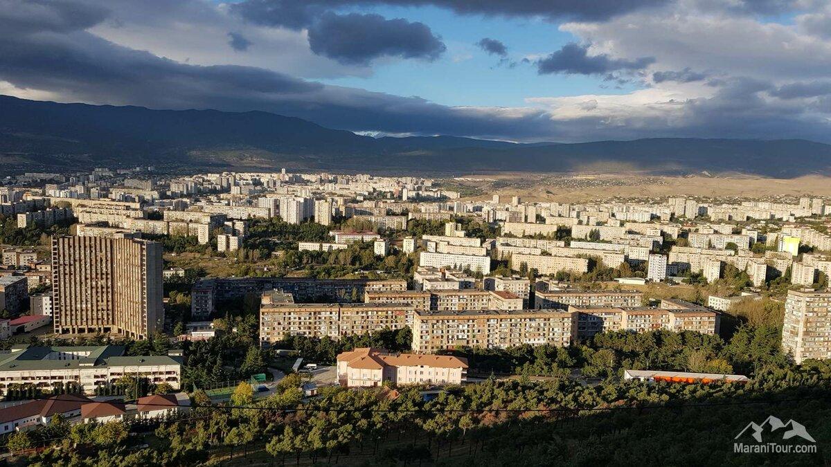 добры ближним, фото тбилиси глдани ноготки идеальны, покройте