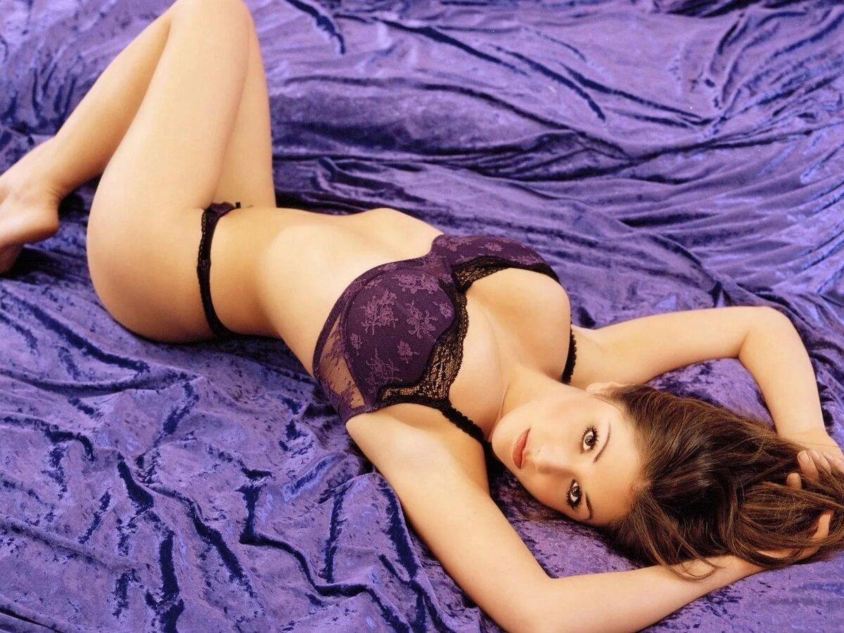 devchonki-ili-devchonki-s-seksualnimi-fantaziyami-foto-pornuha-russkaya-s-lyubovnikami