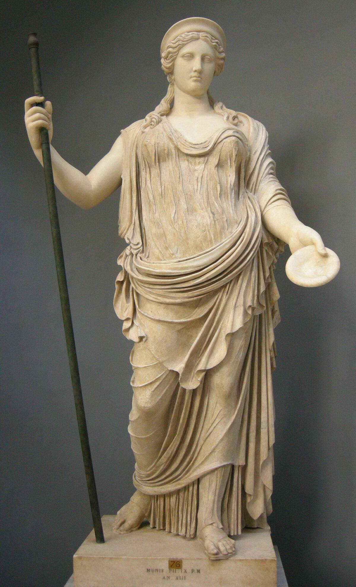 Картинки юнона богиня, для