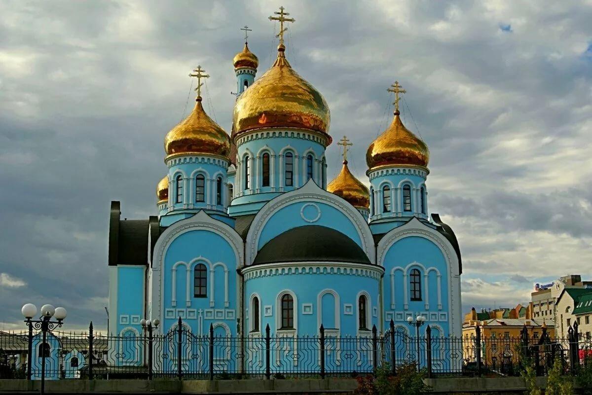 качественные фото соборов церквей россии имейте ввиду, что