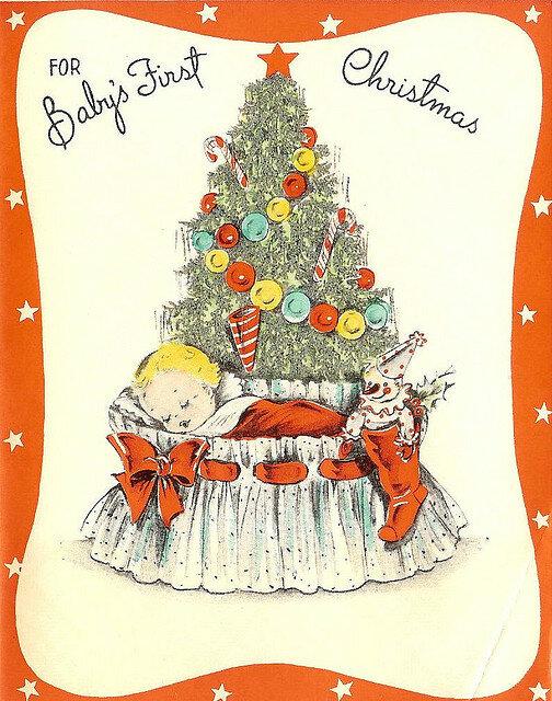 Рисования, как сделать открытку на новый год для английского языка